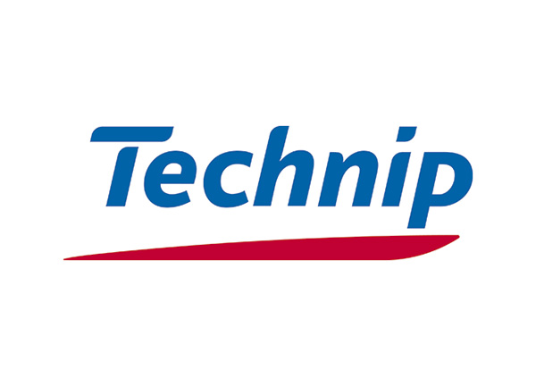 Technip_Logo_Quad