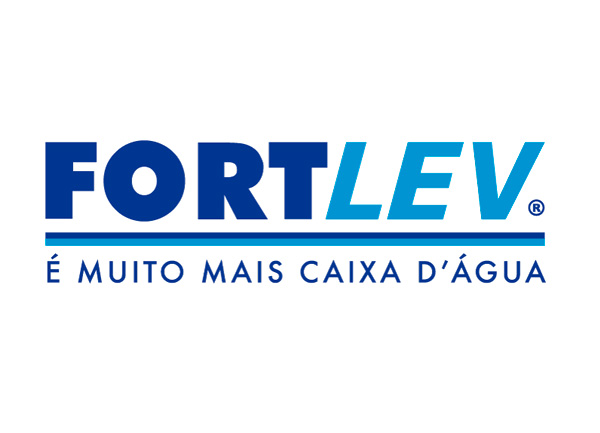 logo-fortlev